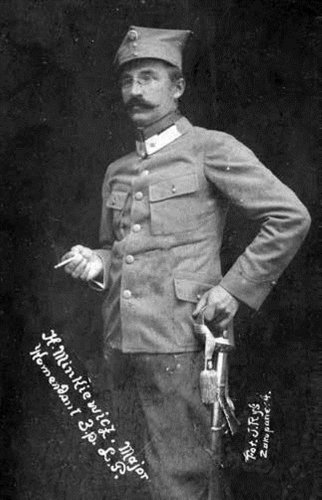 Henryk Minkiewicz.jpg
