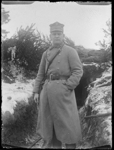 kpt.Józef Zając.jpg