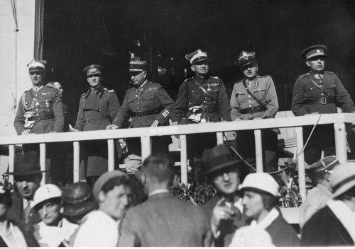 Rommel wwa 33 r.jpg