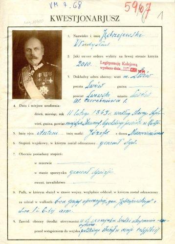 Władysław Jędrzejewski,.jpg