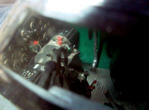 PZL-44 Wicher Detail 02.jpg