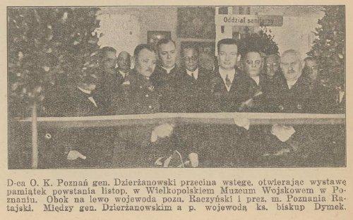 dzierzanowskiii 30r.JPG