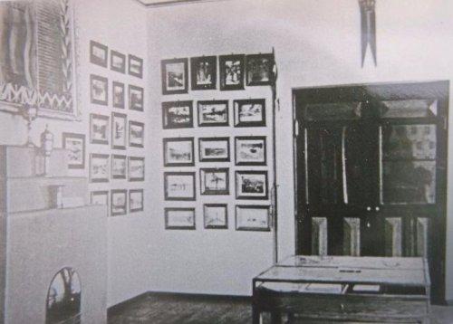13ul muzeum3.JPG