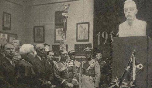 luczynski oleandry 1934r.JPG