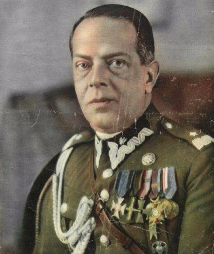 gasiorowski portr.JPG
