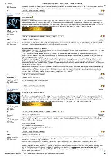Forum.Gniezno.com.pl __ Zobacz temat - _Smok_ z Gniezna-page-004.jpg