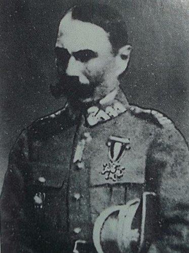 ofic, genWaraksiewicz.JPG