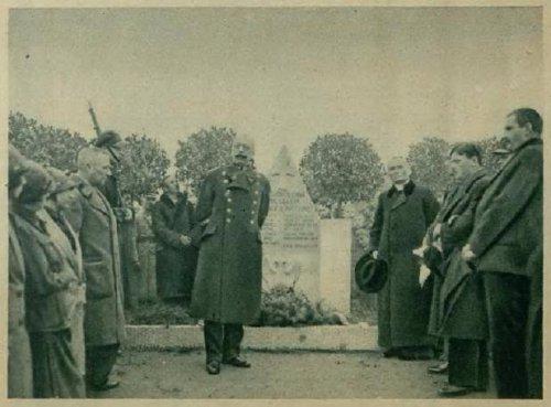gasiecki krakow 1931r.JPG