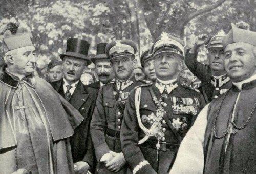 wieniawa gawlina w wiedniu 1933r.JPG