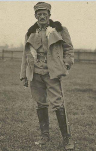 płk.Zygmunt Zieliński 1915.jpg
