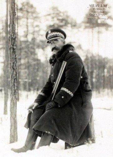 Henryk Minkiewicz 1.jpg