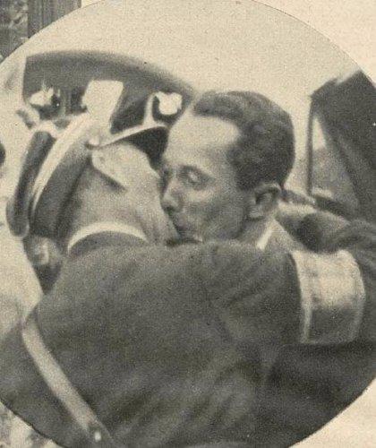 lot syl skarzynski i bajan 34r.JPG