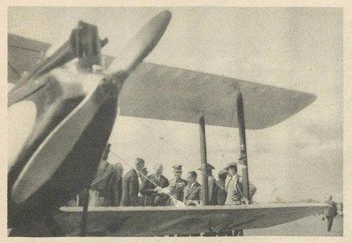 lot 30r z otwarcia lotn w nowym targu.JPG