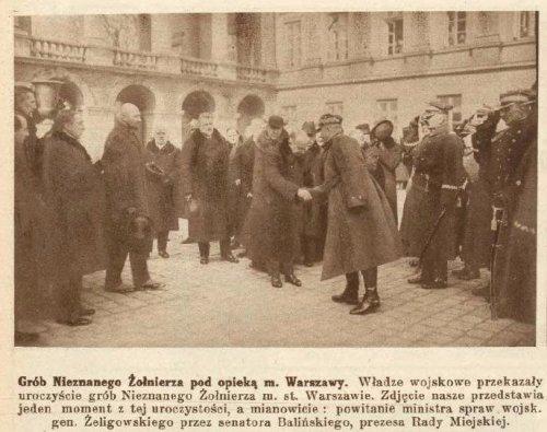 zeligowski konarzewski 26r.JPG
