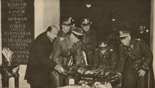 gorecki zaduszki 37r.JPG