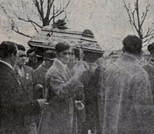 zielinski pogrzeb krakow.JPG