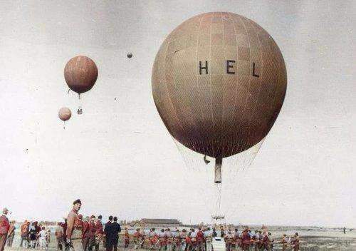 lot balon hel.JPG