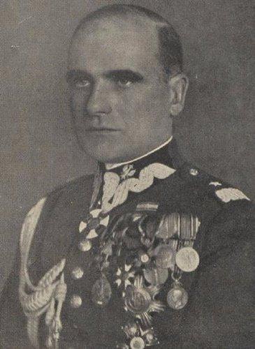 zahorski sergiusz 48.JPG
