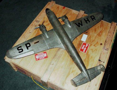 PZL-44 Wicher 02 sml.jpg