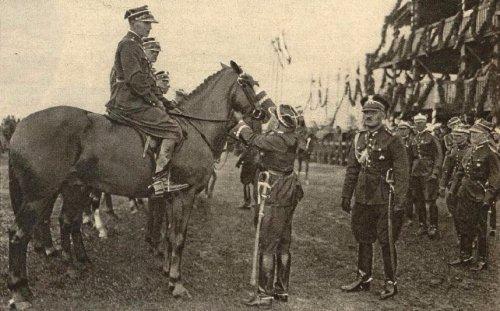 litwinowicz 35 suwalki militari.JPG