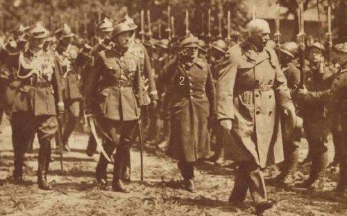 dzierzanowski ostrow 28r.JPG