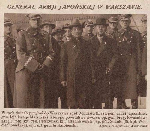 kwasniewski 29r.JPG