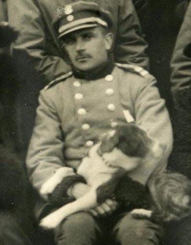 plisowski 20r.JPG