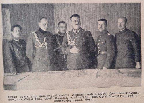 iwaszkiewicz 19e.JPG