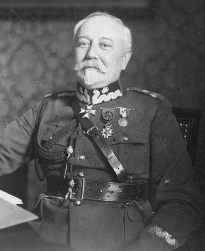 F.Zwierzchowski.jpg