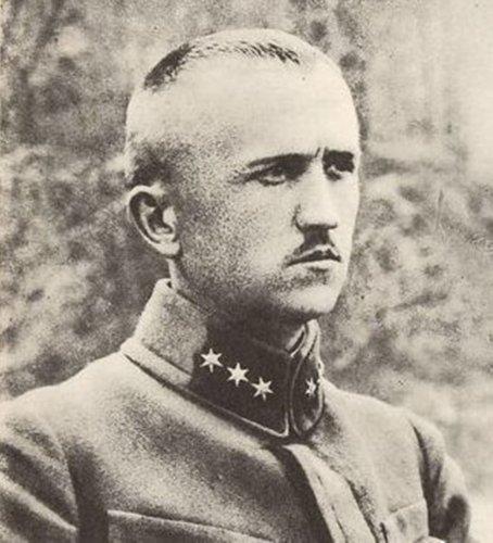 Ferdynand_zarzycki_legionist.jpg