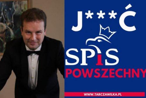 JAceek_Wilk_Spis_Powszechny_nczas-696x464.jpg