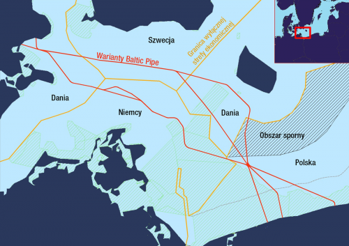 baltic_pipe_warianty_trasy_gazociagu_warsaw_institute.png