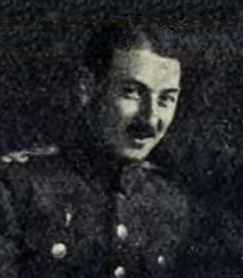 Bolesław_Frej_płk.png