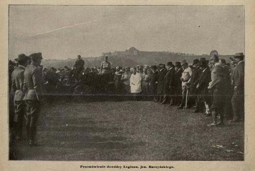 Baczyński. 12.09.1914.png