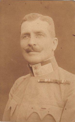 6 - Franciszek Paulik w mundurze austyjackim.jpg