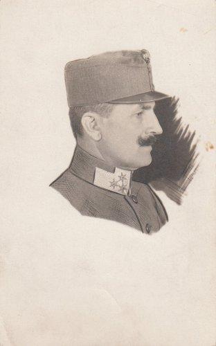 7 -płk Franciszek Paulik.jpg