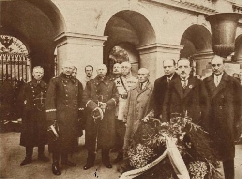 malczewski 26r wizyta bajonczykow.JPG