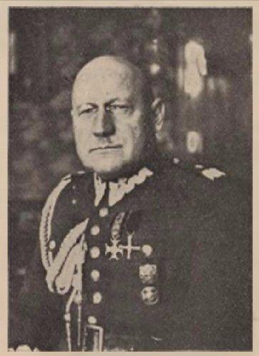 litwinowicz b.JPG