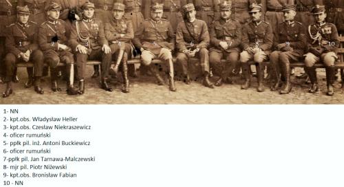 rząd dolny czerwiec 1922 r..png