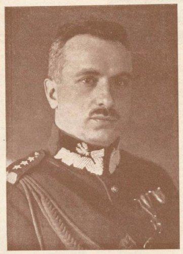 sosnkowski kk.JPG