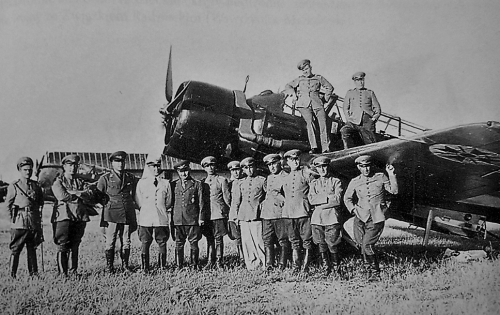 PZL P.43 Czajka.png