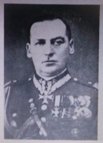 maxymowicz raczynski.JPG