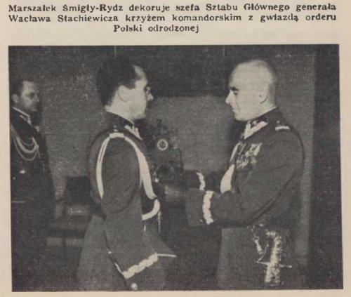 stachiewicz 38r.JPG