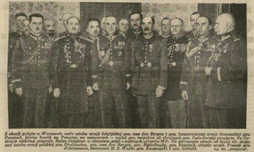osinski i kasprzycki 35r.JPG