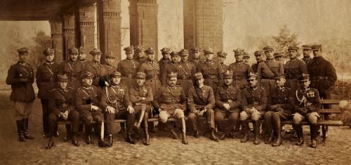 1.PL 1922 wiyta oific. rumuńskich.png
