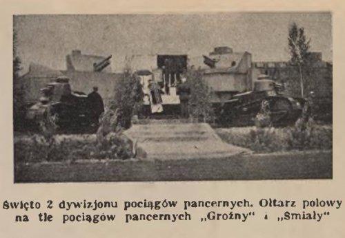 pp swiet 36r.JPG