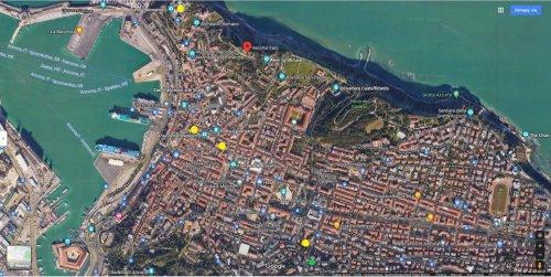 2088395029_Anconafinal.thumb.jpg.c5852de3c26e14662decaca51a2207b5.jpg