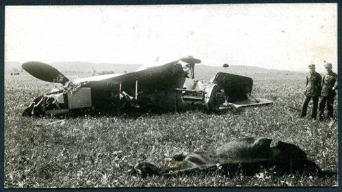 Sierż.Ryba, Hureczko, 06.1921, Bristol.jpg