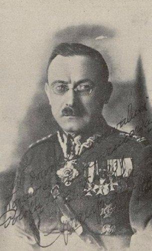 jur gorzechowski.JPG