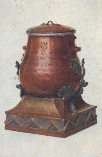 u mensxks zolni szwedzk 1867 z ziemia ze szwecji.JPG